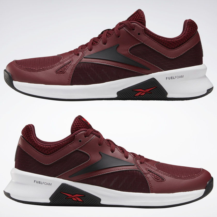 thumbnail 24 - Reebok Advanced Trainer Men's Shoes