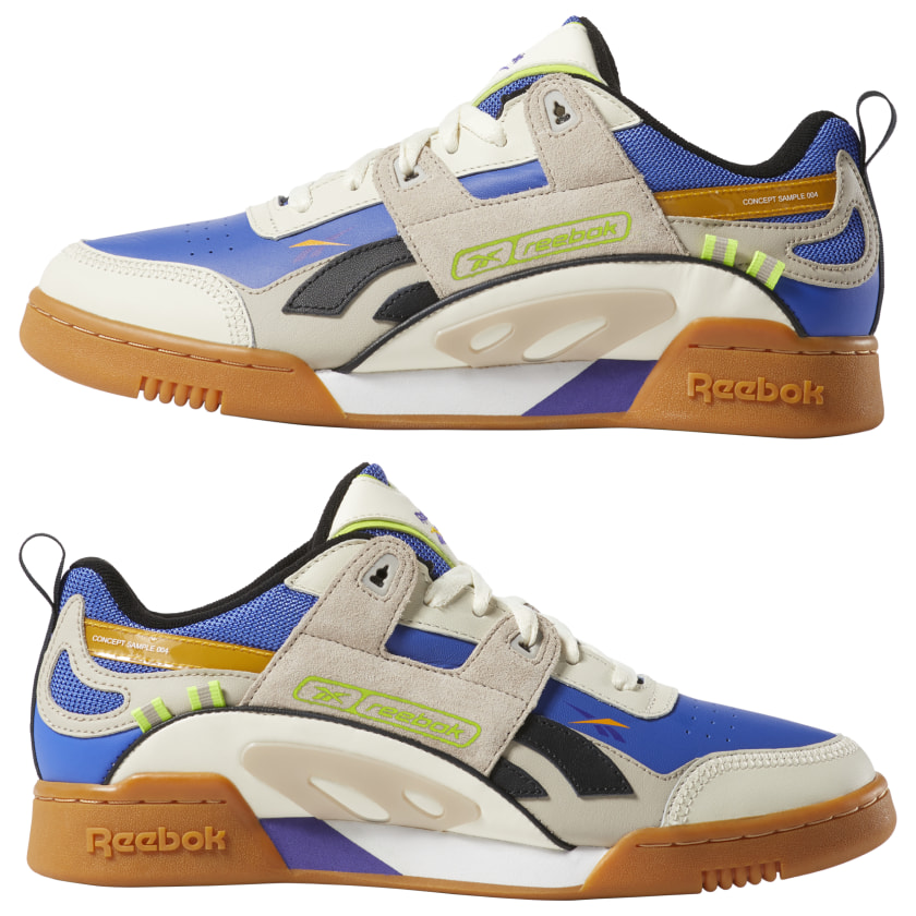 Reebok-Men-039-s-Workout-Plus-ATI-90s-Shoes thumbnail 27