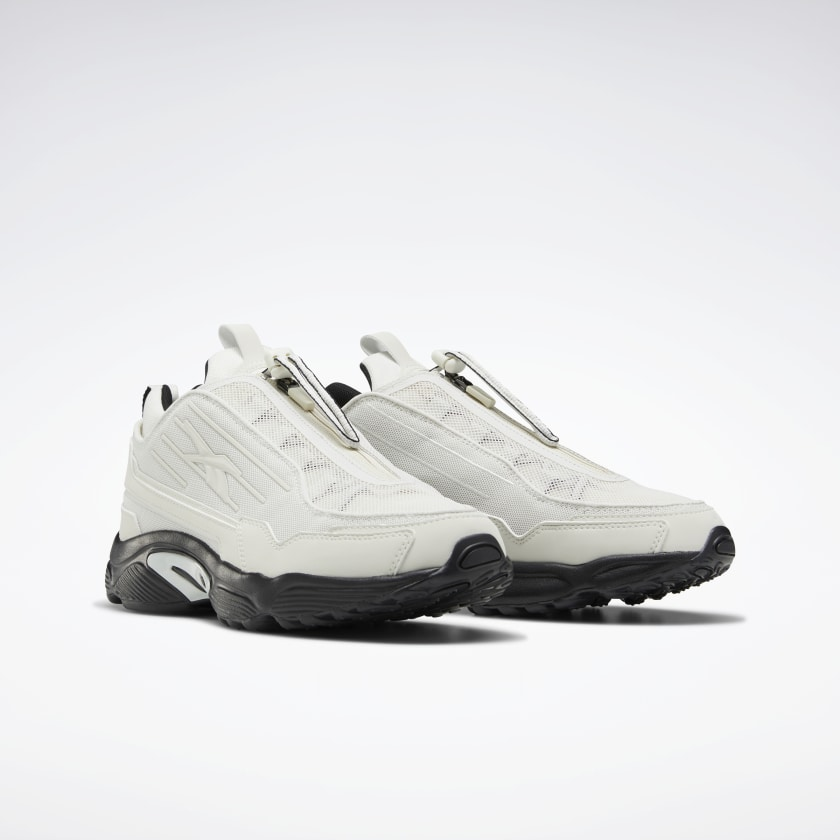Reebok-DMX-Series-2K-Zip-Women-039-s-Shoes thumbnail 20