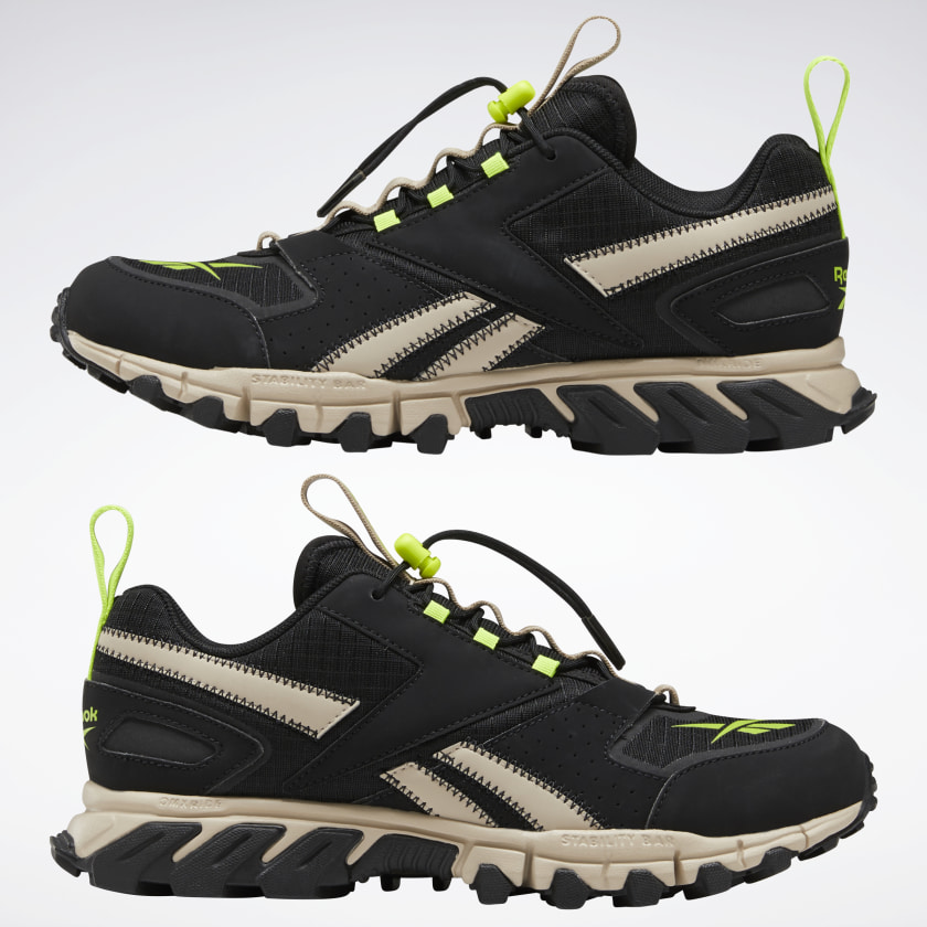 Reebok-DMXpert-Women-039-s-Shoes thumbnail 17