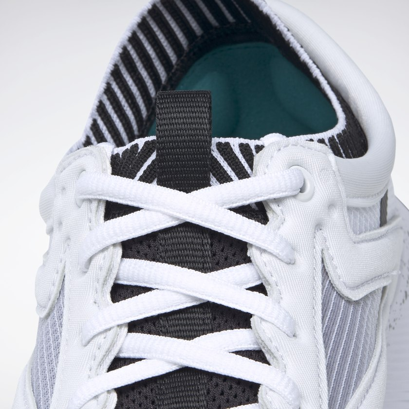 thumbnail 15 - Reebok HIIT Men's Training Shoes