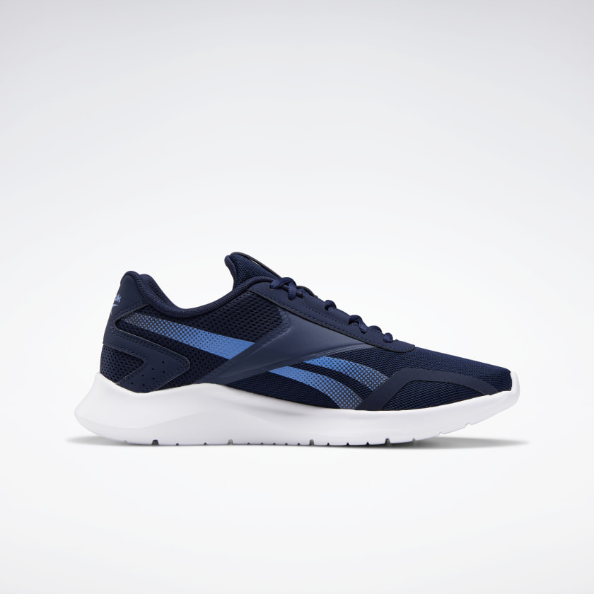 Reebok-Energylux-2-Men-039-s-Running-Shoes miniature 23