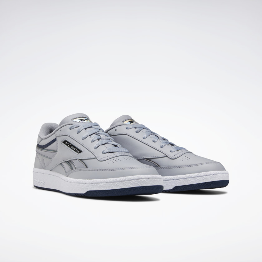 Reebok-Club-C-Revenge-Men-039-s-Shoes thumbnail 31