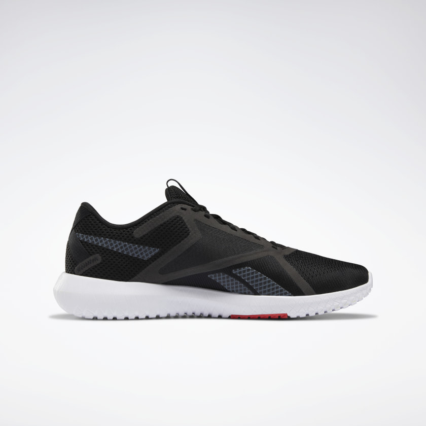 Reebok-Men-039-s-Flexagon-Force-2-Men-039-s-Training-Shoes-Shoes thumbnail 47