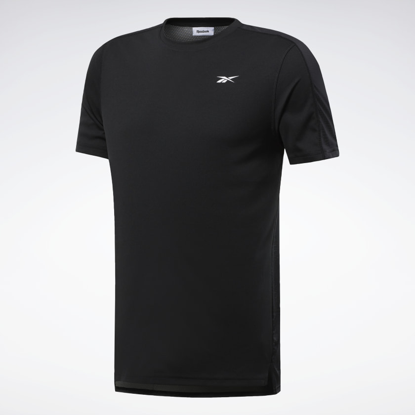 Reebok-Men-039-s-Workout-Ready-Tech-Tee thumbnail 26