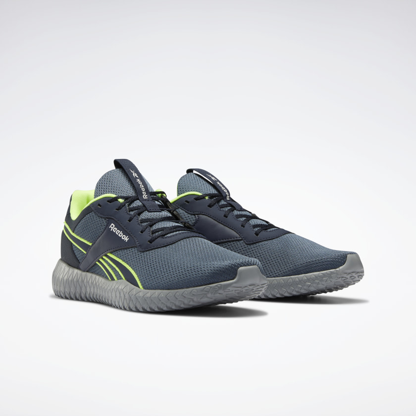 thumbnail 25 - Reebok-Flexagon-Energy-TR-2-Men-039-s-Training-Shoes