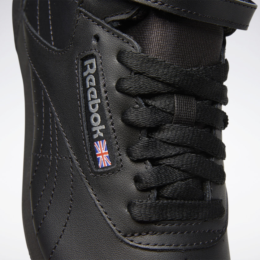 Reebok-Freestyle-Hi-Women-039-s-Shoes thumbnail 24