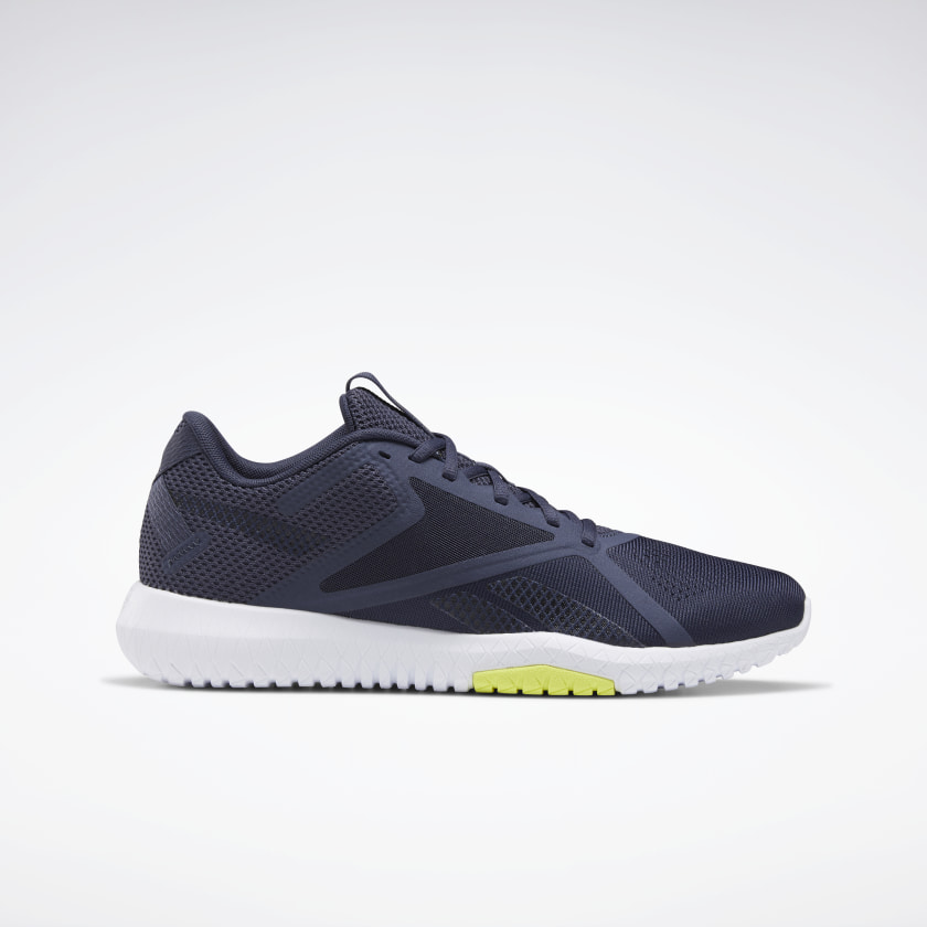 Reebok-Men-039-s-Flexagon-Force-2-Men-039-s-Training-Shoes-Shoes thumbnail 66