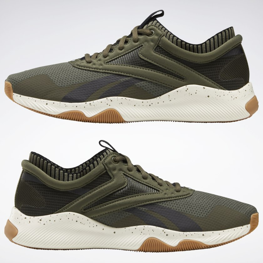 thumbnail 60 - Reebok HIIT Men's Training Shoes