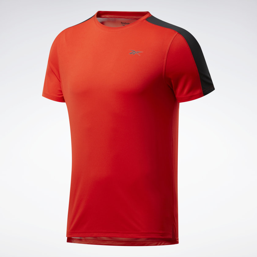 Reebok-Men-039-s-Workout-Ready-Tech-Tee thumbnail 73
