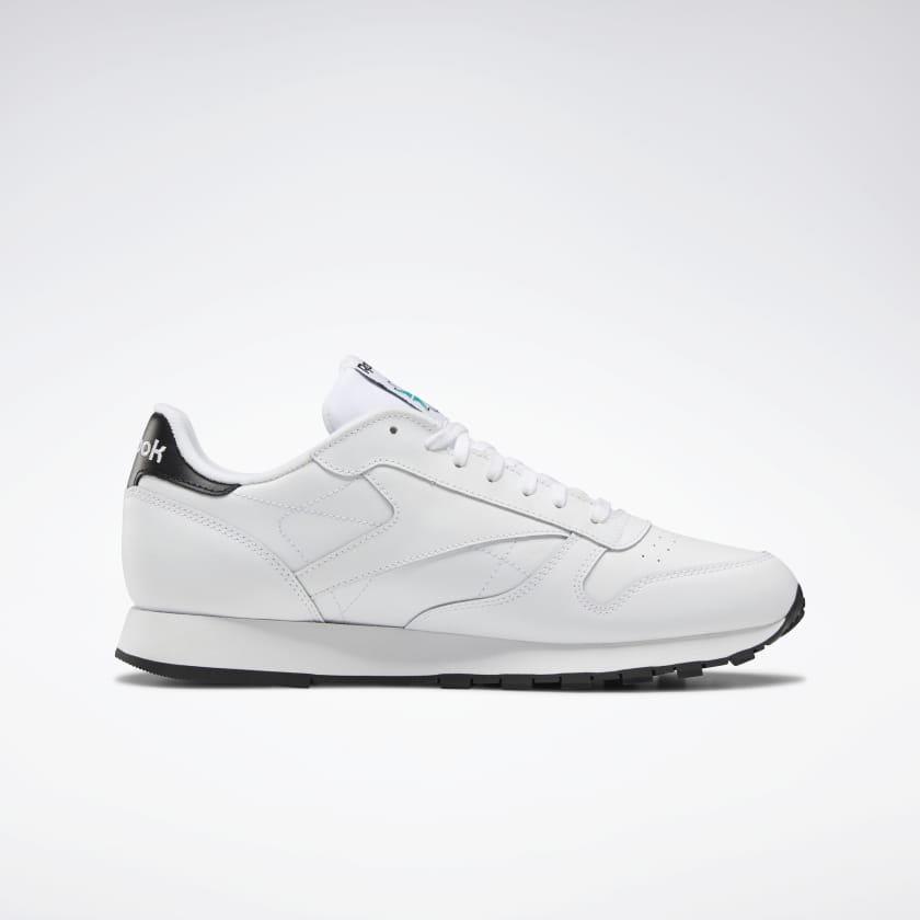 Reebok-Men-039-s-Classic-Leather-Vector-Men-039-s-Shoes-Shoes thumbnail 19