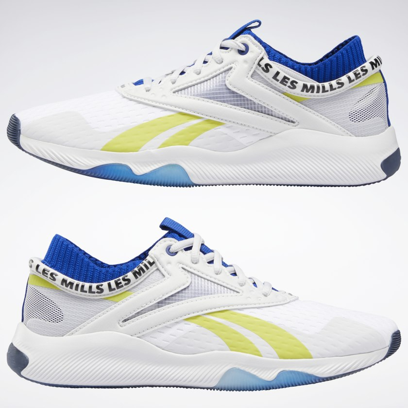 thumbnail 104 - Reebok HIIT Men's Training Shoes