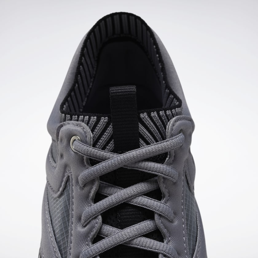 thumbnail 75 - Reebok HIIT Men's Training Shoes