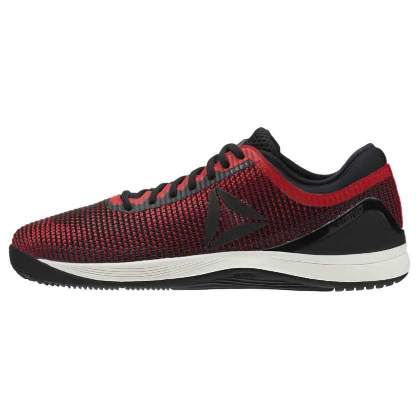 Reebok-CrossFit-Nano-8-Flexweave-Men-039-s-Shoes miniatura 29