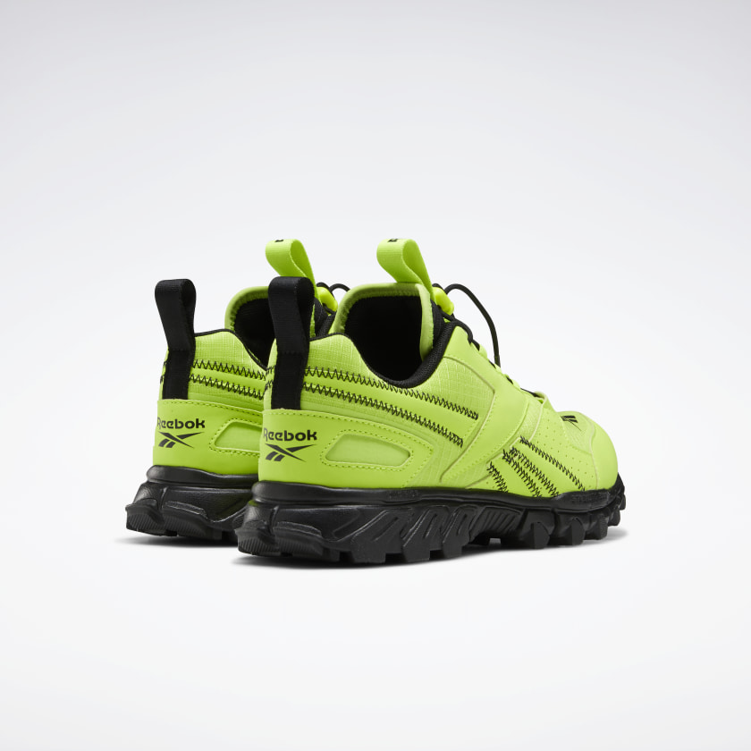 Reebok-DMXpert-Women-039-s-Shoes thumbnail 11