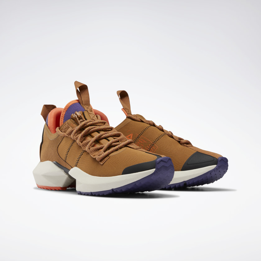 Reebok-Men-039-s-Sole-Fury-Trail-Shoes-Shoes thumbnail 19
