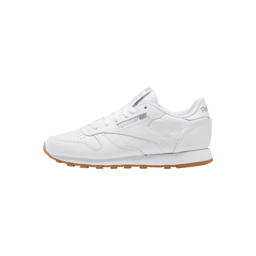 Reebok-Classic-Leather-Women-039-s-Shoes thumbnail 11