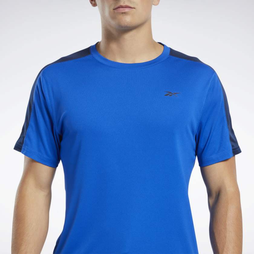 Reebok-Men-039-s-Workout-Ready-Tech-Tee thumbnail 18