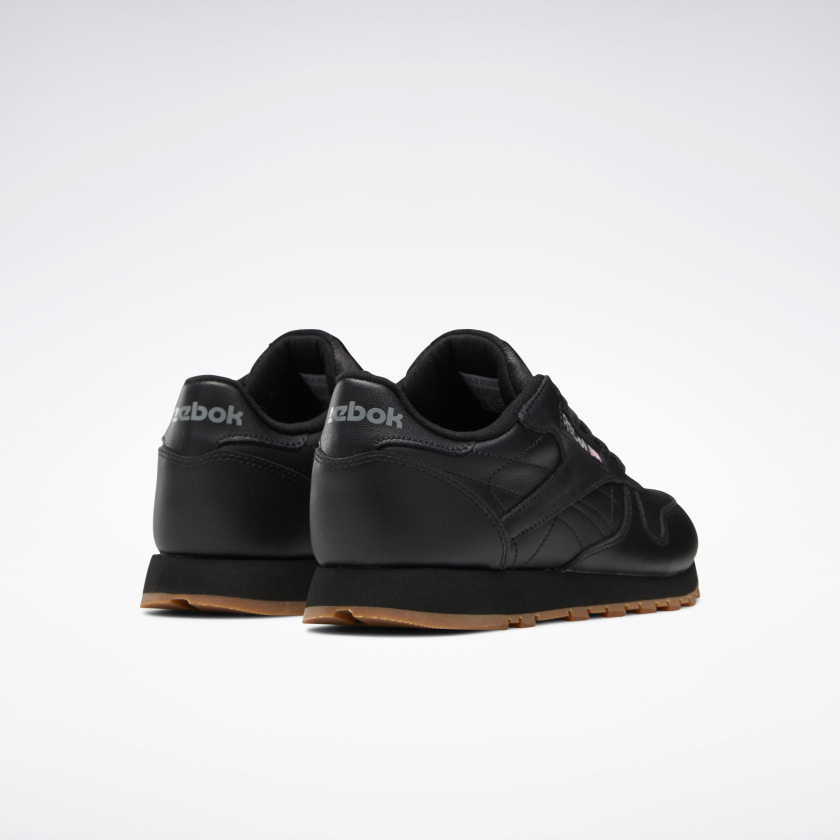 Reebok-Classic-Leather-Women-039-s-Shoes thumbnail 24