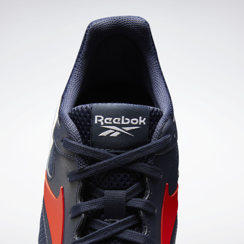 thumbnail 15 - Reebok Advanced Trainer Men's Shoes