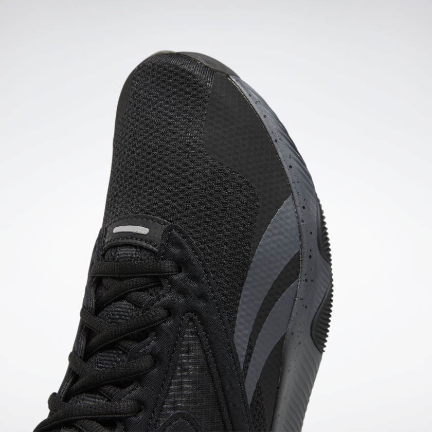 thumbnail 50 - Reebok HIIT Men's Training Shoes