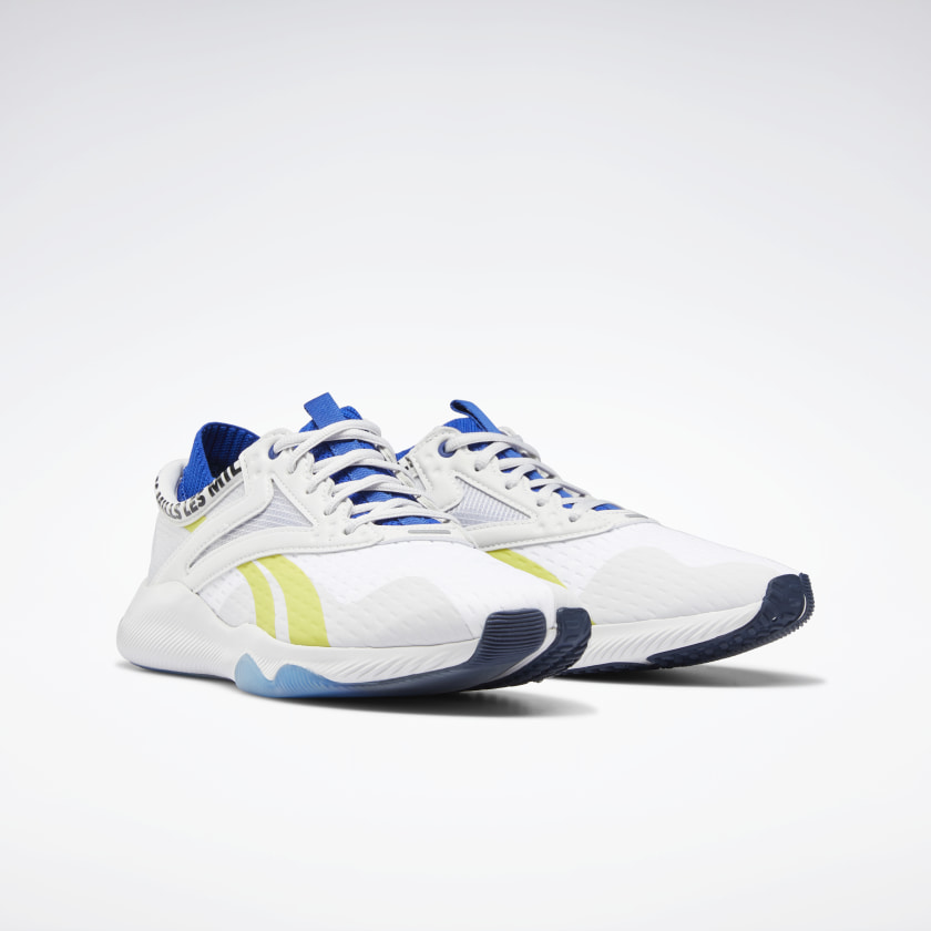 thumbnail 98 - Reebok HIIT Men's Training Shoes