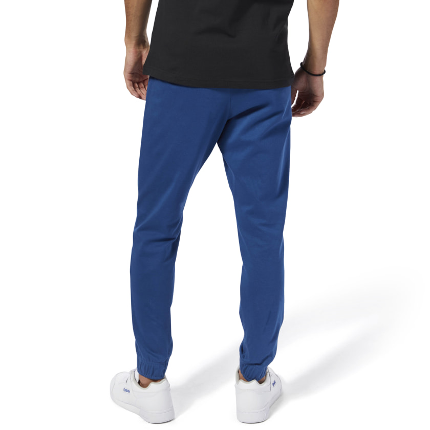 Pantalon de survêtement Classic Advanced