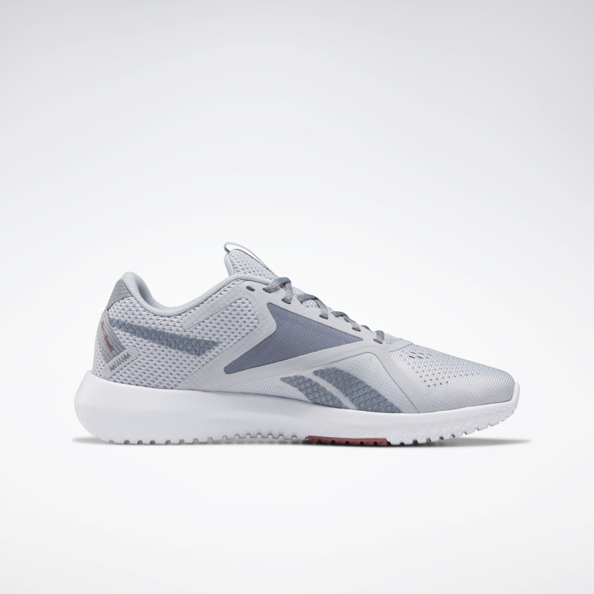 Reebok-Flexagon-Force-2-Wide-Women-039-s-Training-Shoes thumbnail 19
