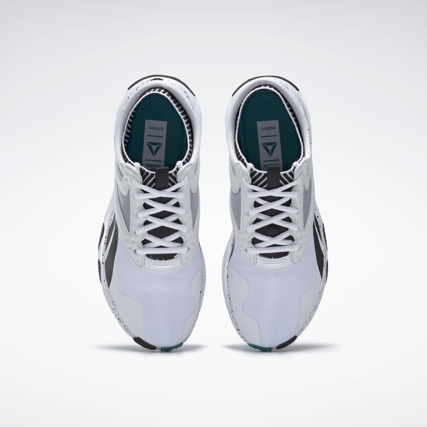 thumbnail 14 - Reebok HIIT Men's Training Shoes
