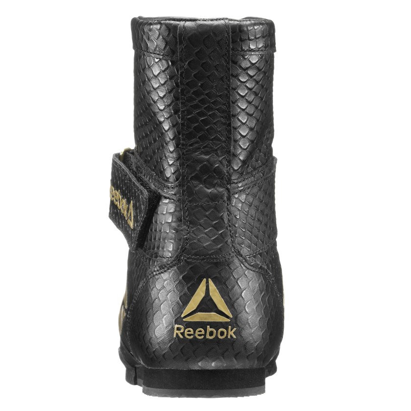 Reebok Boxing Boot - Legacy LTD