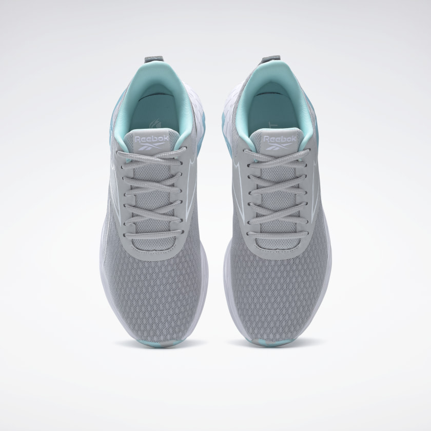 thumbnail 15 - Reebok Liquifect 180 2 Women's Running Shoes