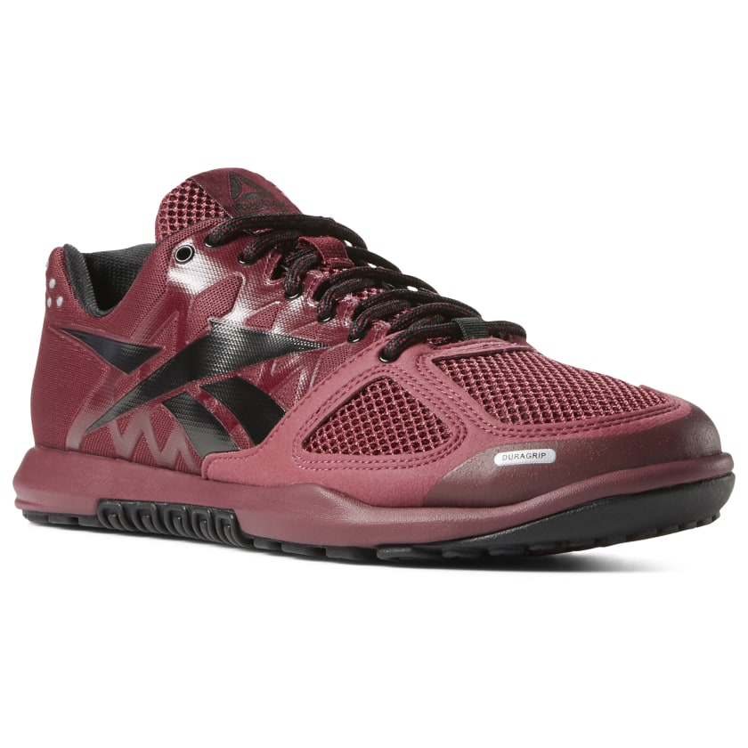 Reebok-Nano-2-Men-039-s-Shoes thumbnail 13
