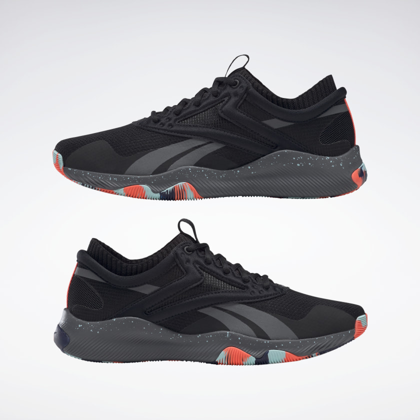 thumbnail 113 - Reebok HIIT Men's Training Shoes