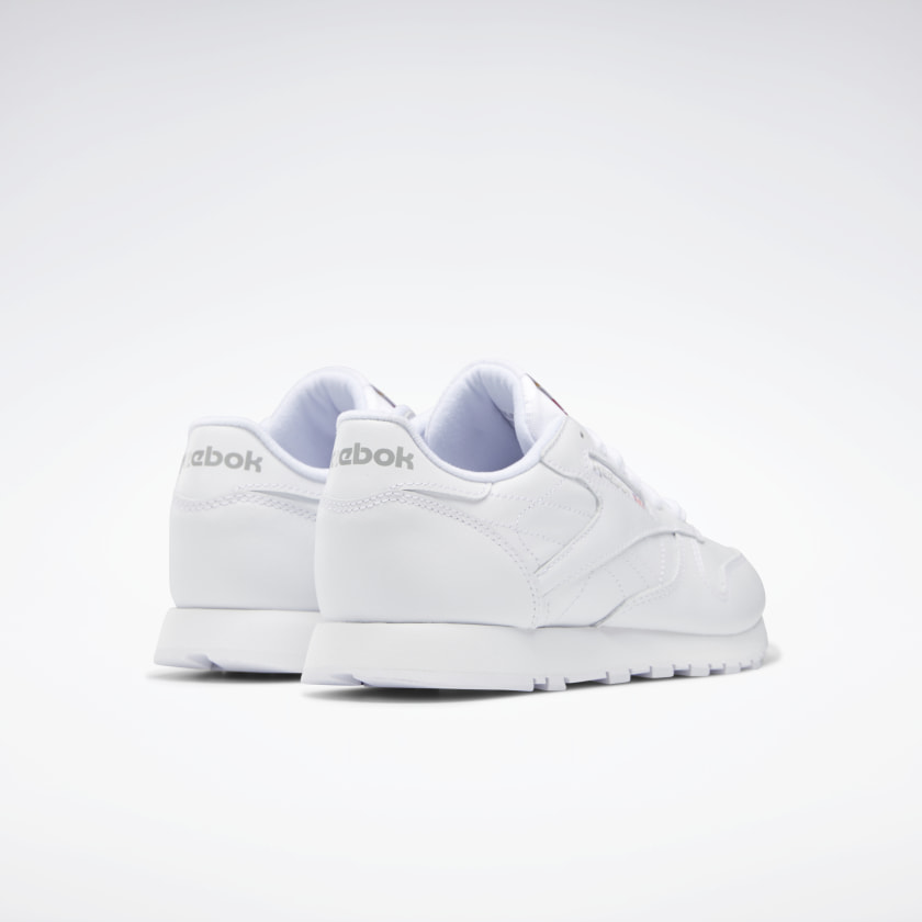 Reebok-Classic-Leather-Women-039-s-Shoes thumbnail 42