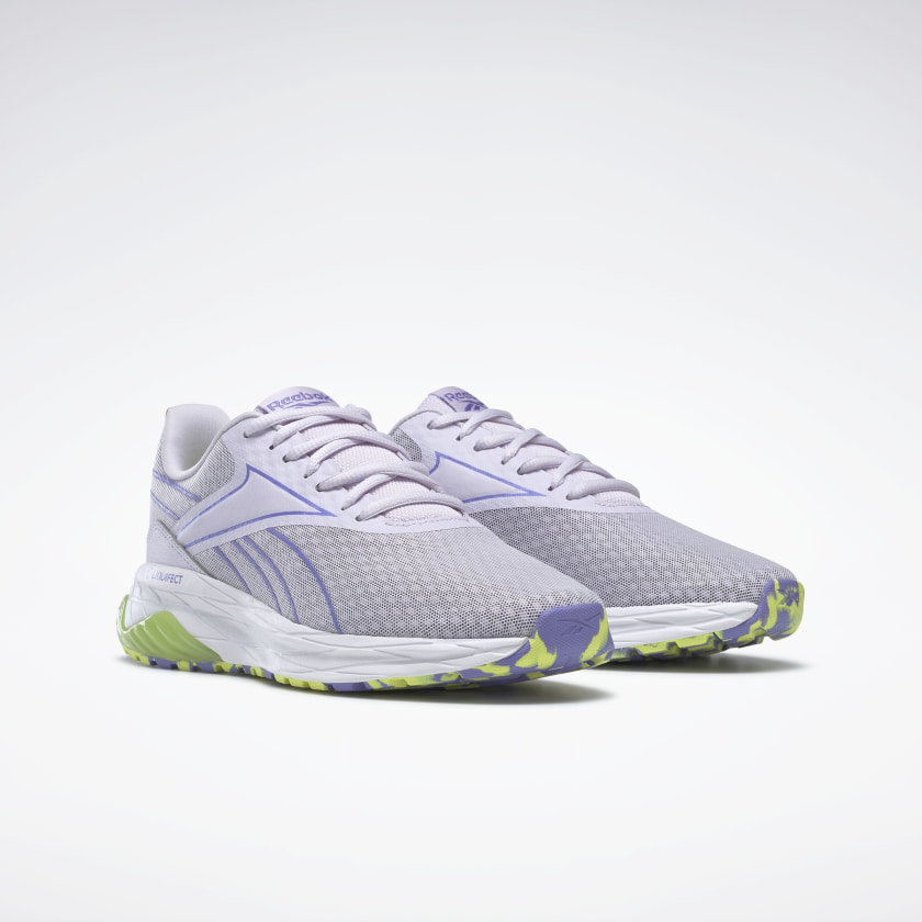 thumbnail 18 - Reebok Liquifect 180 2 Women's Running Shoes