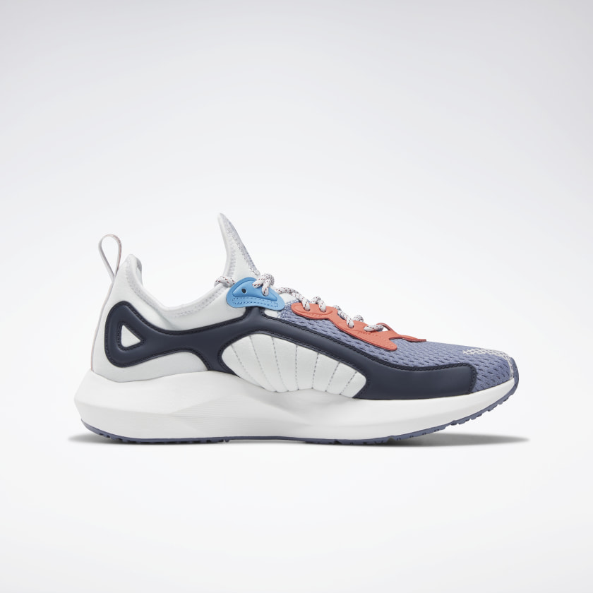 Reebok-Men-039-s-Sole-Fury-00-Shoes thumbnail 22