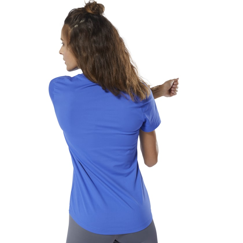 T-shirt Workout Ready Speedwick
