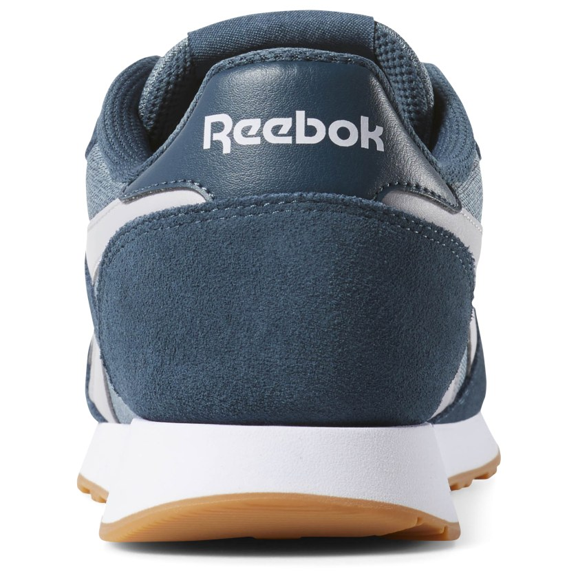 Reebok Royal Ultra