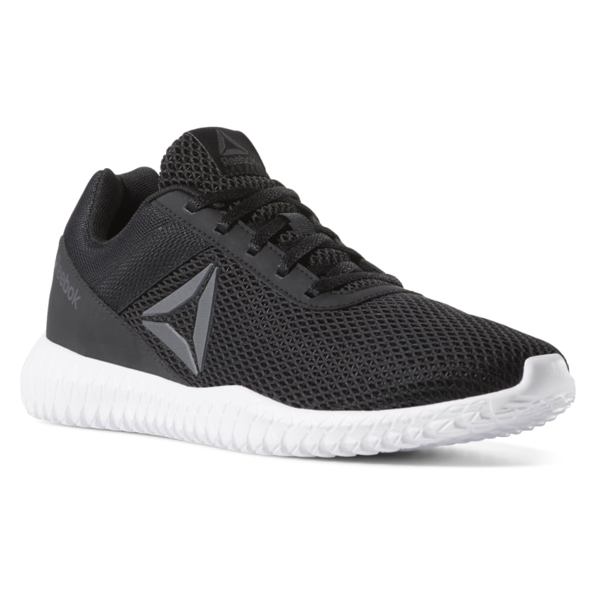 ZAPATILLAS REEBOK FLEXAGON ENE