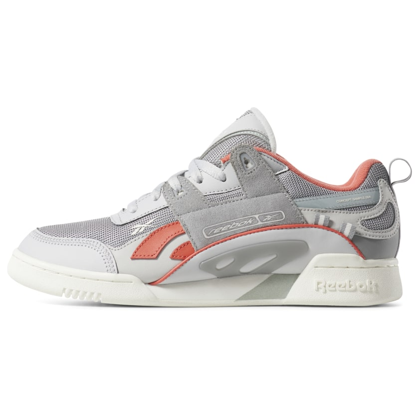 Reebok-Men-039-s-Workout-Plus-ATI-90s-Shoes thumbnail 21