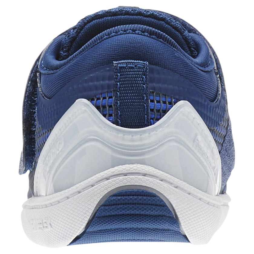 Reebok CrossFit Nano 8 Flexweave - Toddler