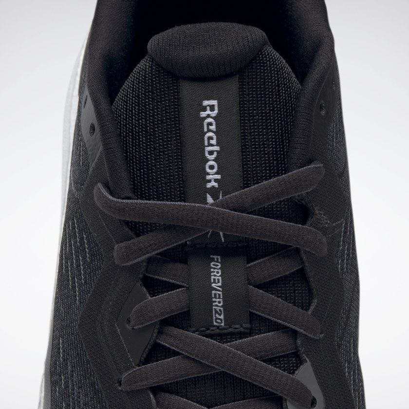 Reebok-Men-039-s-Forever-Floatride-Energy-2-Pride-Shoes thumbnail 21