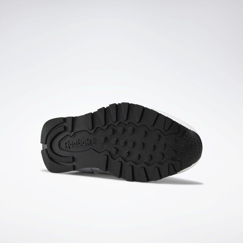 Reebok-Men-039-s-Classic-Leather-Vector-Men-039-s-Shoes-Shoes thumbnail 21