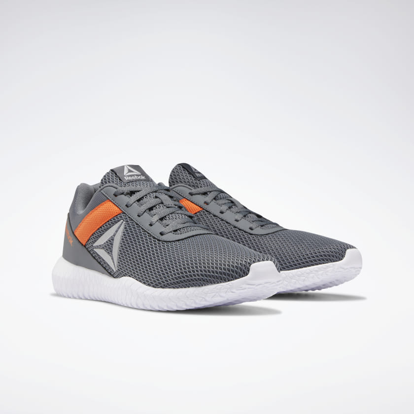 Reebok-Men-039-s-Flexagon-Energy-Men-039-s-Training-Shoes-Shoes miniatura 20