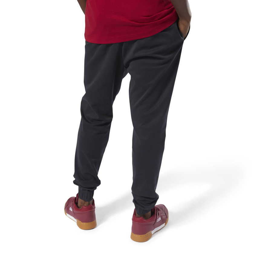 Classics Advanced Trackpants