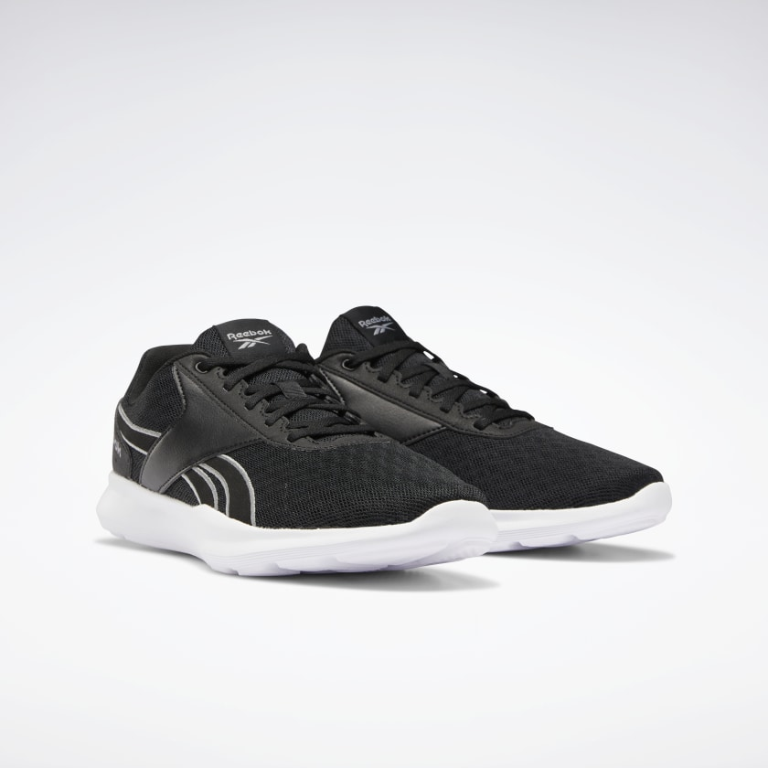 thumbnail 10 - Reebok Dart TR 2 Men's Training Shoes
