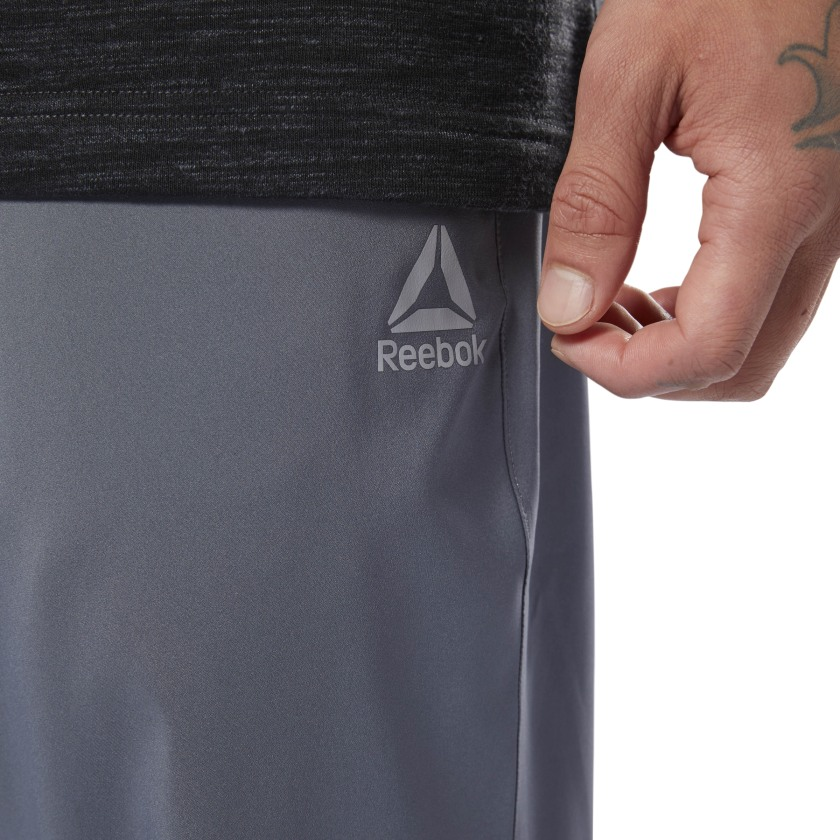 Reebok-Men-039-s-Training-Essentials-Woven-Pant thumbnail 27