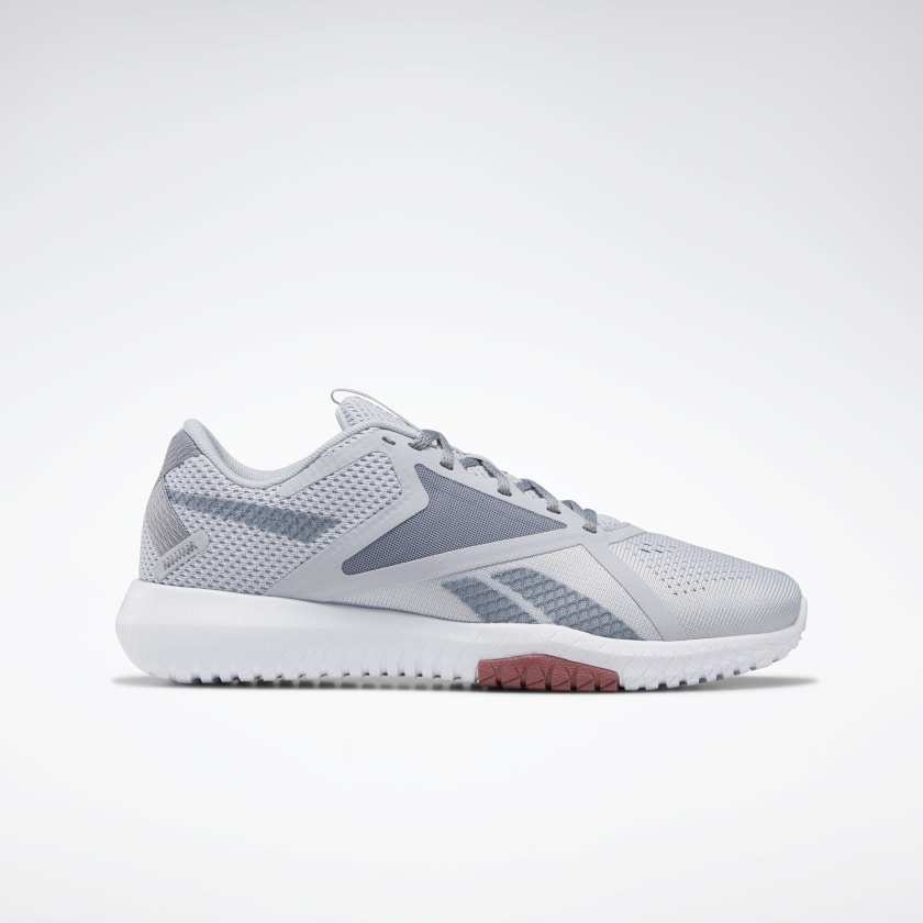 Reebok-Flexagon-Force-2-Wide-Women-039-s-Training-Shoes thumbnail 20