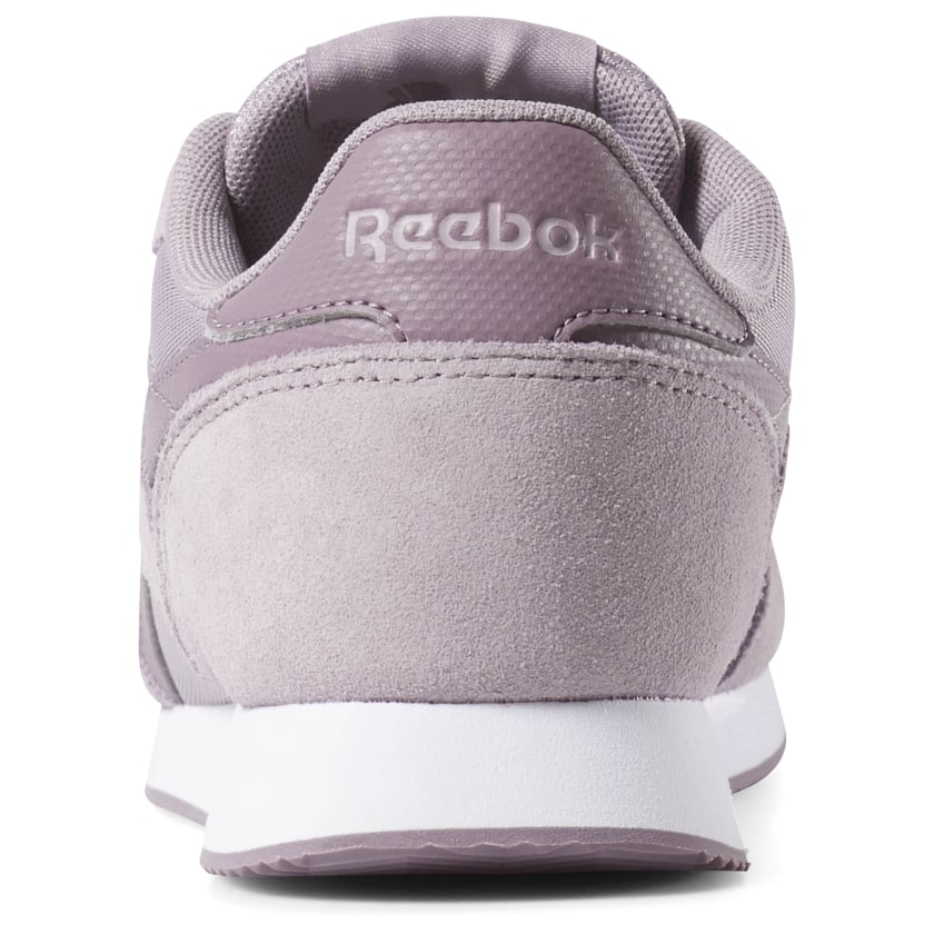 Reebok Royal Clean Jogger