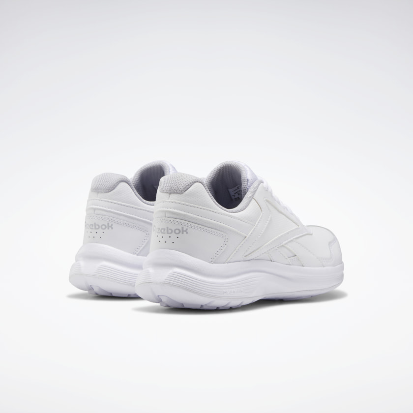 Reebok-Walk-Ultra-7-DMX-MAX-Women-039-s-Shoes thumbnail 15